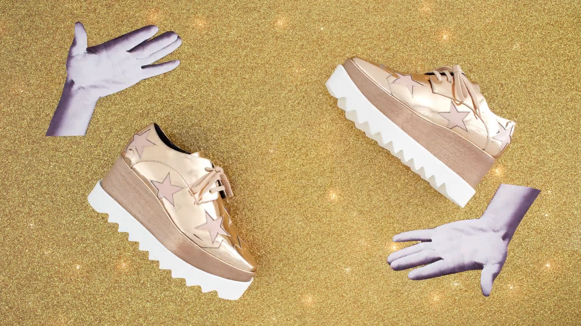 jen_campbell_stop_motion_fashion_stella_mccartney_shoes_3