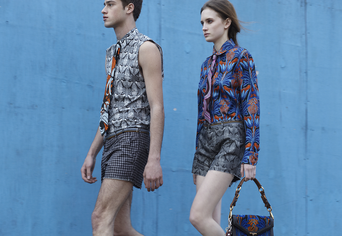 fashion-jen-campbell-nyc-prada-retro-03
