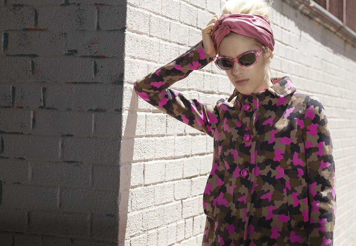 fashion-jen-campbell-nyc-prada-retro-05