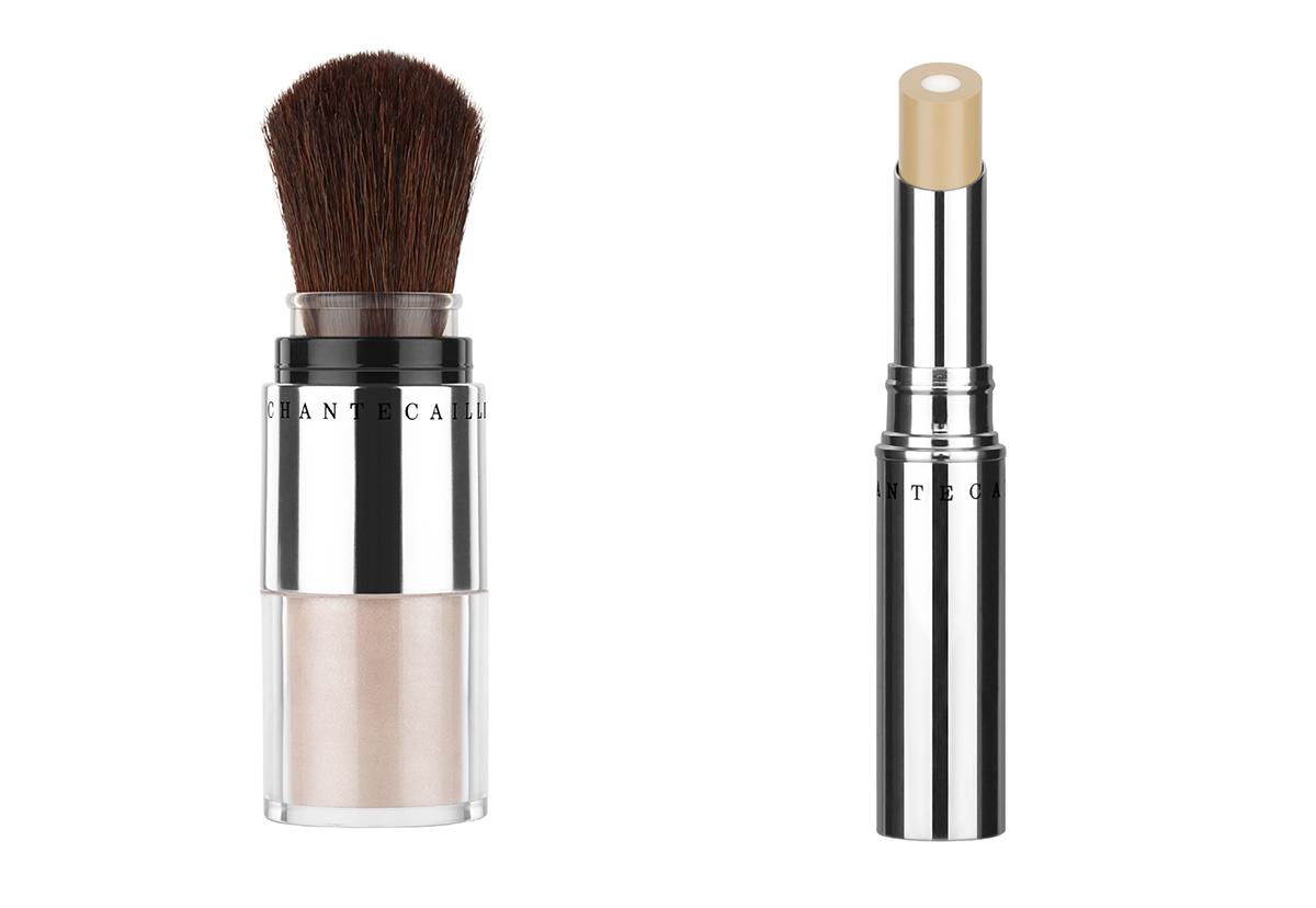 jen_campbell_still_life_cosmetics