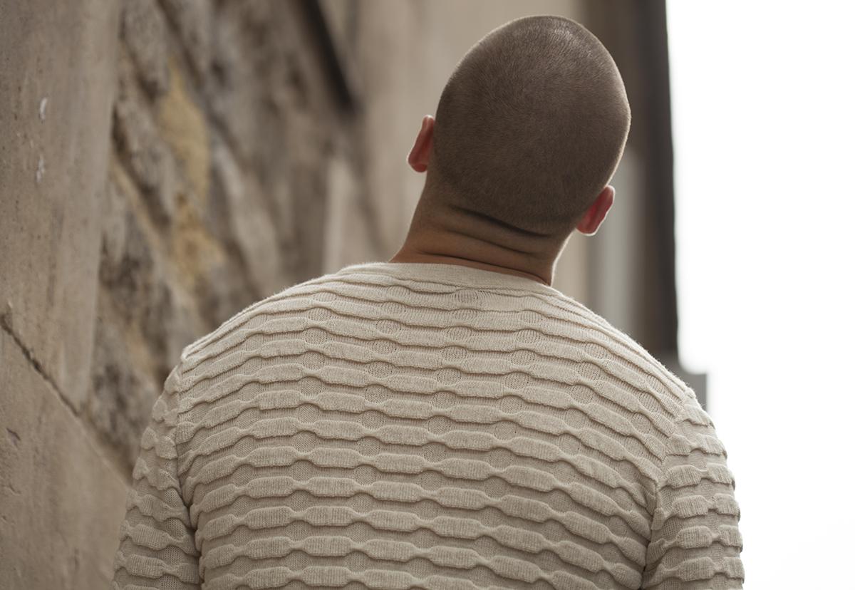 fashion-men-jen-campbell-paris-04
