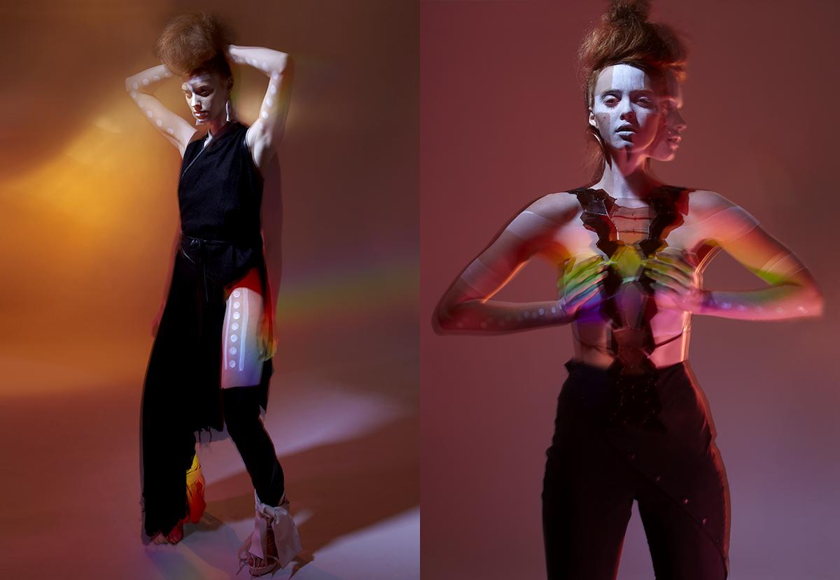 stop motion, fashion, photographer, still life, nyc, animation