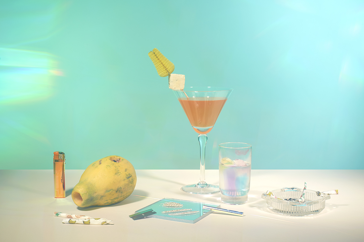 jen_campbell_stilllife_photography_partyleftovers