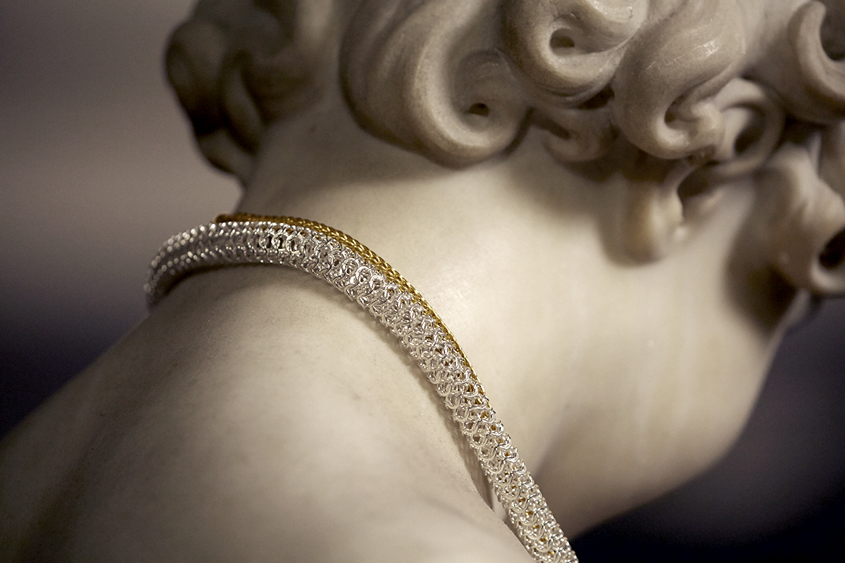 jen_campbell_still_life_photography_jewelry_2